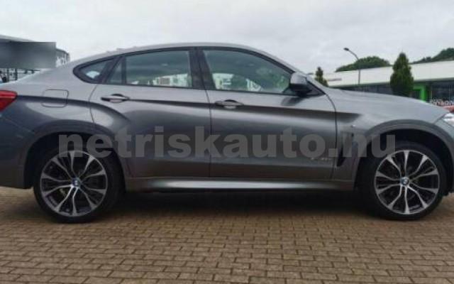 BMW X6 személygépkocsi - 2993cm3 Diesel 110181 2/10