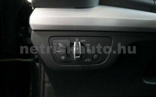 Q5 személygépkocsi - 1984cm3 Benzin 104774 7/11