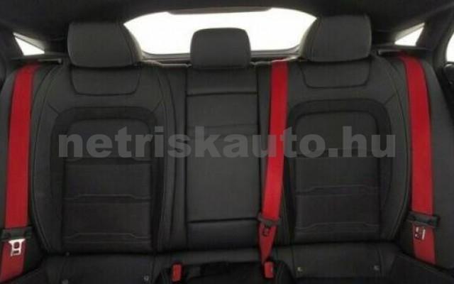 MERCEDES-BENZ AMG GT személygépkocsi - 2999cm3 Benzin 106071 7/9