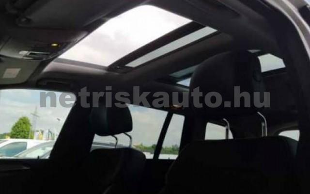 GLS 350 személygépkocsi - 2987cm3 Diesel 106055 8/9