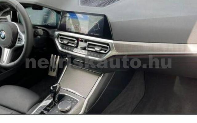 340 személygépkocsi - 2993cm3 Diesel 105083 8/8