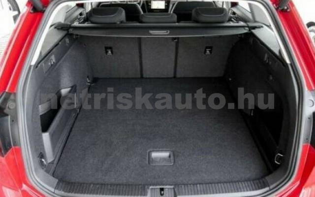 Passat személygépkocsi - 1395cm3 Hybrid 106355 6/7