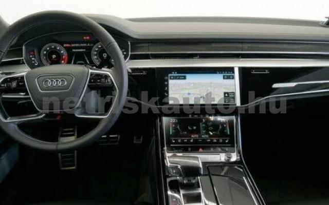 S8 személygépkocsi - 3996cm3 Benzin 104918 7/11