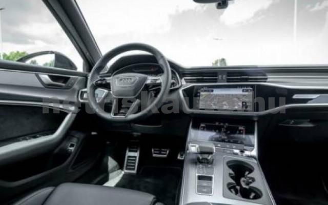 AUDI S6 személygépkocsi - 2967cm3 Diesel 109555 6/12