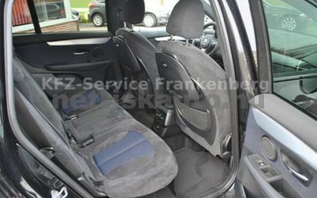 BMW 220 Gran Tourer személygépkocsi - 1995cm3 Diesel 42621 6/7