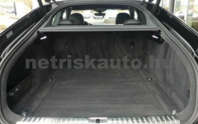 A7 személygépkocsi - 1984cm3 Benzin 104702 9/12