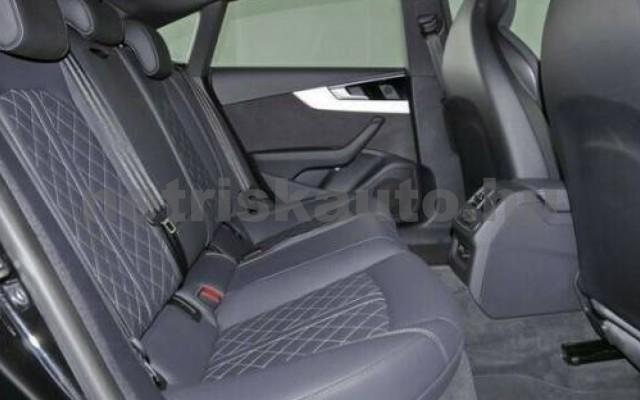 AUDI S5 személygépkocsi - 2967cm3 Diesel 104878 8/11