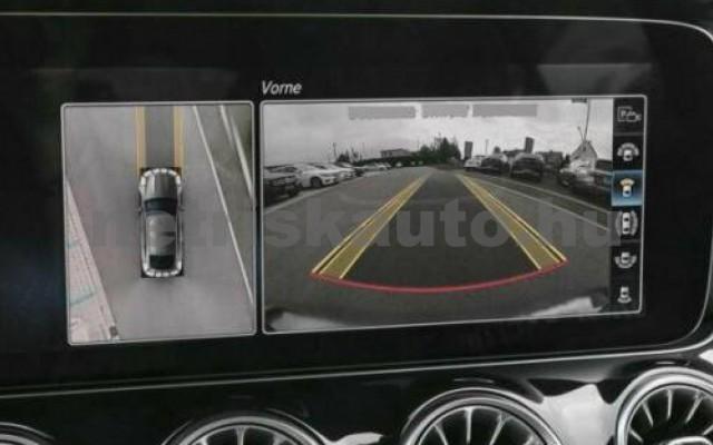 AMG GT személygépkocsi - 2999cm3 Benzin 106073 8/9
