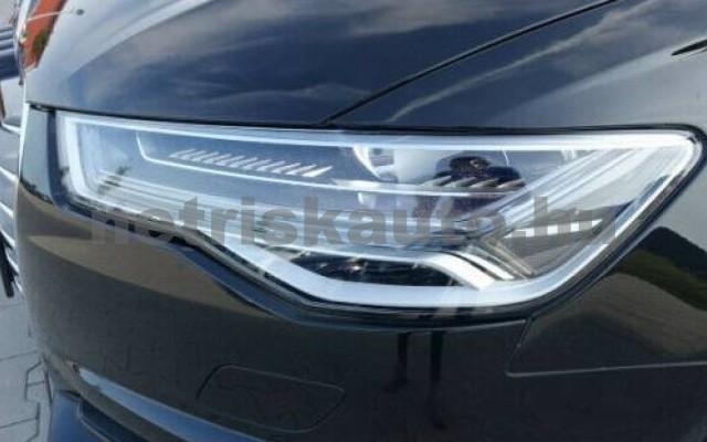 AUDI A6 személygépkocsi - 2967cm3 Diesel 109241 10/12
