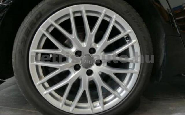 AUDI A6 2.0 TDI ultra S-tronic személygépkocsi - 1968cm3 Diesel 42406 3/7