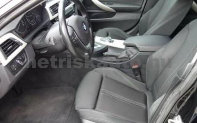 BMW 430 Gran Coupé személygépkocsi - 2993cm3 Diesel 109865 4/9