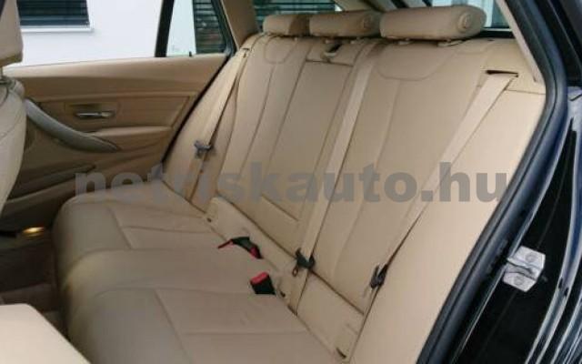 BMW 330 személygépkocsi - 1998cm3 Benzin 105051 11/12