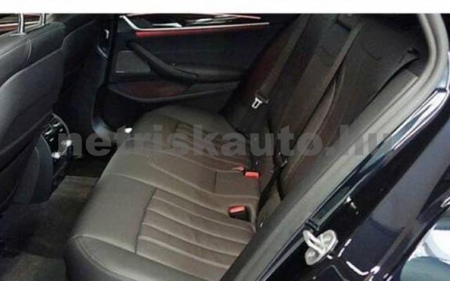 540 személygépkocsi - 2993cm3 Diesel 105153 2/8