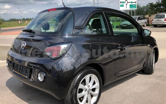 OPEL Adam 1.4 Jam személygépkocsi - 1398cm3 Benzin 47485 2/10