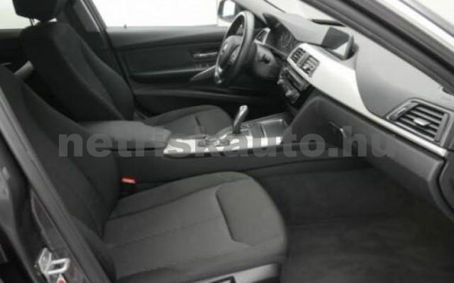 330 személygépkocsi - 2993cm3 Diesel 105068 7/9