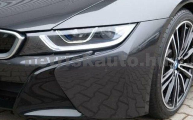 i8 személygépkocsi - 1499cm3 Hybrid 105409 7/11