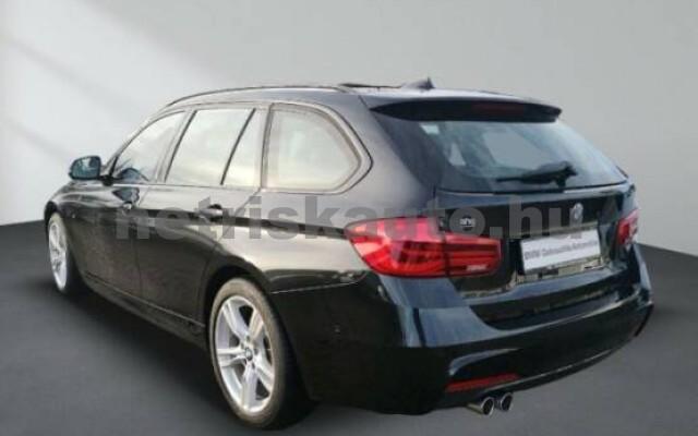 BMW 335 személygépkocsi - 2993cm3 Diesel 42699 3/7