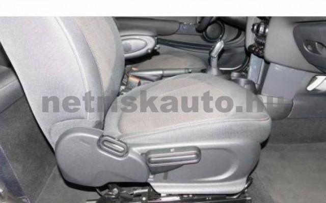 Cooper Cabrio személygépkocsi - 1499cm3 Benzin 105719 4/10