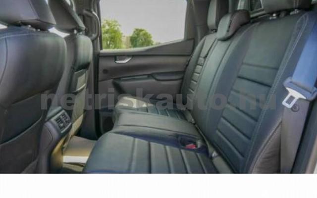 X 350 személygépkocsi - 2987cm3 Diesel 106142 6/7