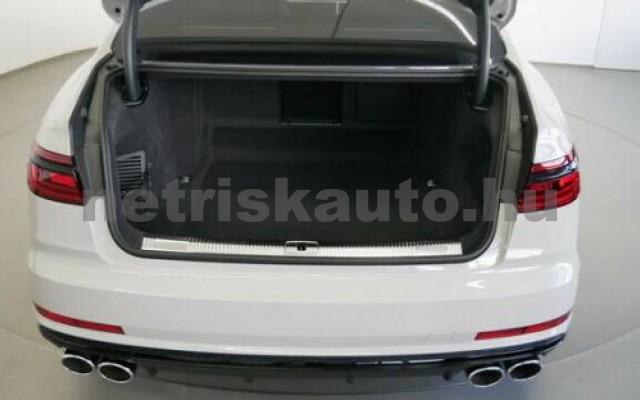 S8 személygépkocsi - 3996cm3 Benzin 104918 2/11