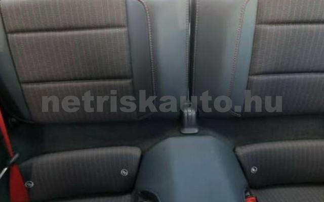 911 személygépkocsi - 2981cm3 Benzin 106250 10/10