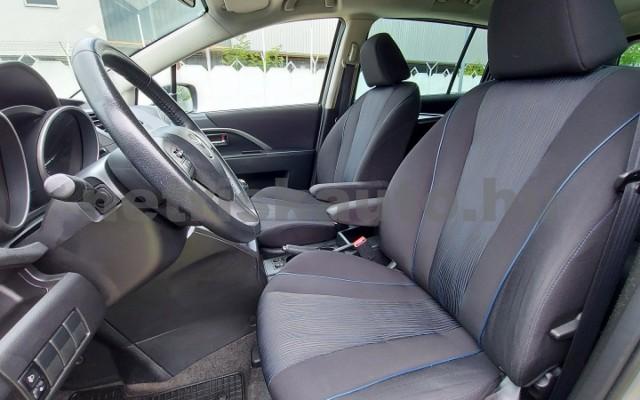 MAZDA Mazda 5 1.8 TX személygépkocsi - 1798cm3 Benzin 100526 10/34