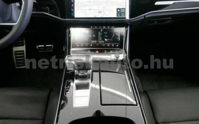 S8 személygépkocsi - 3996cm3 Benzin 104918 8/11