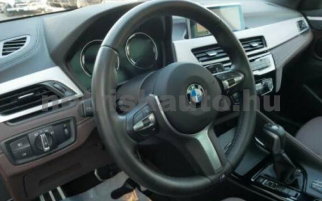 BMW X2 személygépkocsi - 1499cm3 Hybrid 110075 11/12