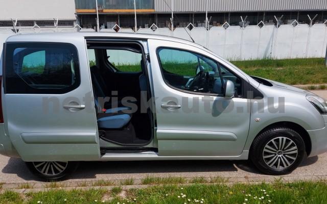 CITROEN Berlingo 1.6 HDi Collection személygépkocsi - 1560cm3 Diesel 89093 8/34