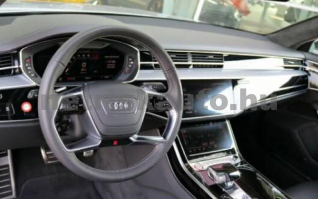 S8 személygépkocsi - 3996cm3 Benzin 104903 7/9