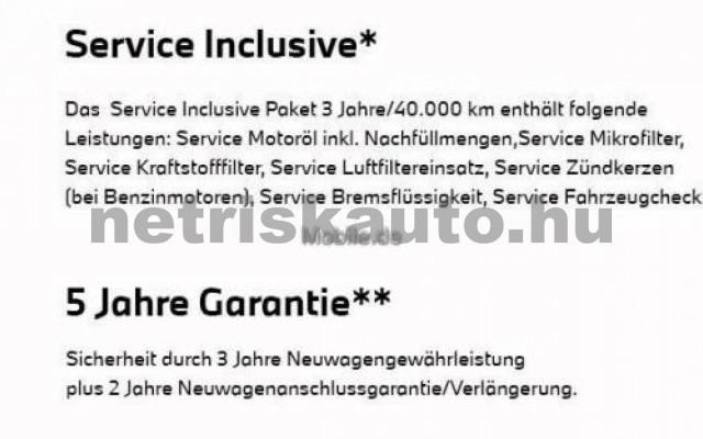 BMW M760 személygépkocsi - 6592cm3 Benzin 55702 7/7