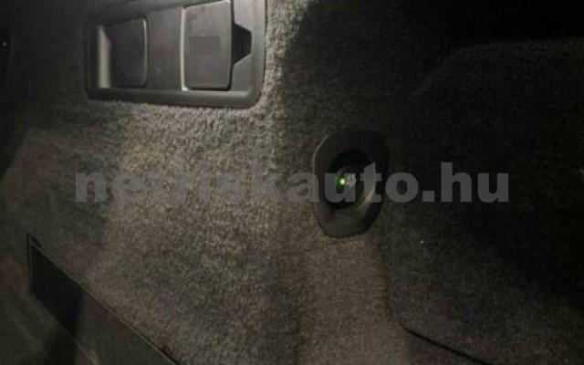 X6 személygépkocsi - 2993cm3 Diesel 105288 10/12