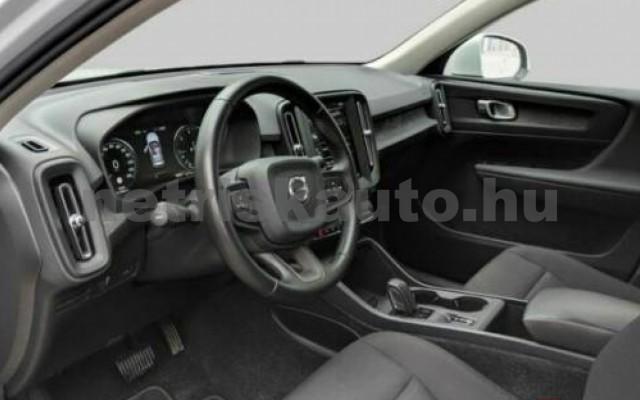 XC40 személygépkocsi - 1969cm3 Diesel 106459 5/11