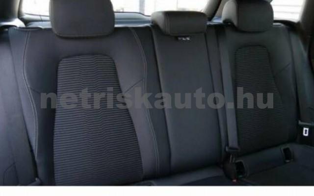 MERCEDES-BENZ B 250 személygépkocsi - 1991cm3 Benzin 110802 4/11