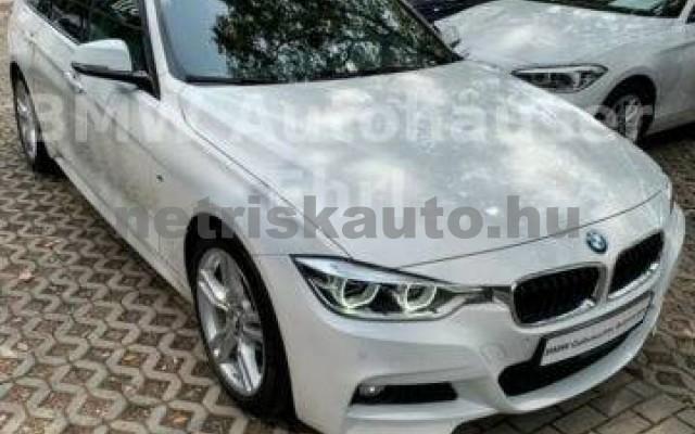 BMW 320 személygépkocsi - 1995cm3 Diesel 42651 2/7