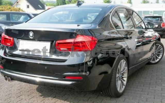 BMW 335 személygépkocsi - 2993cm3 Diesel 55409 3/7