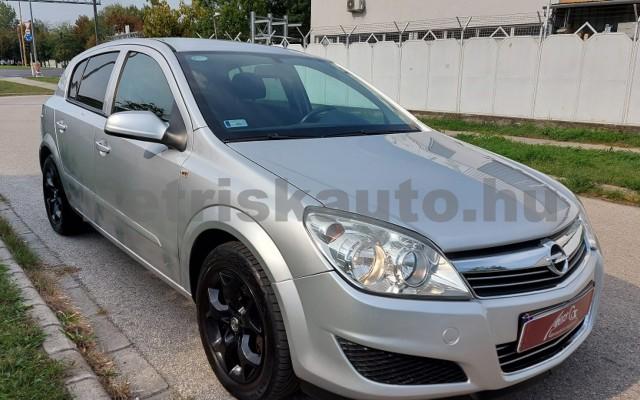 OPEL Astra 1.9 CDTI Enjoy személygépkocsi - 1910cm3 Diesel 52546 3/28