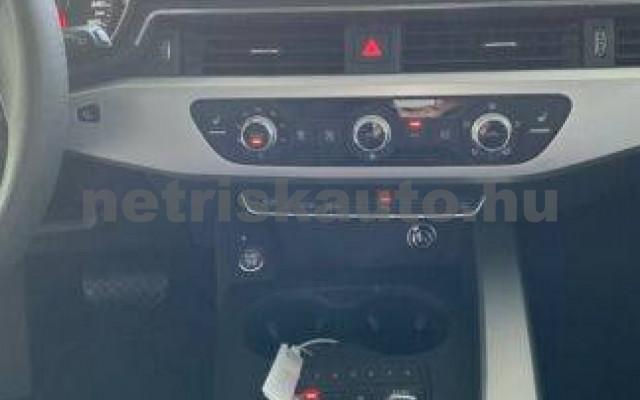 A4 3.0 TDI Basis S-tronic személygépkocsi - 2967cm3 Diesel 104618 6/10