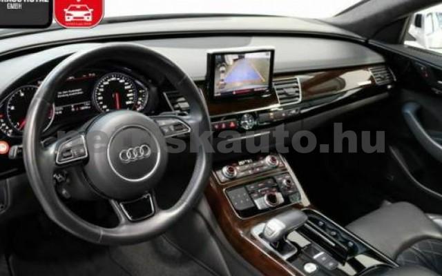AUDI A8 személygépkocsi - 2967cm3 Diesel 55125 3/7