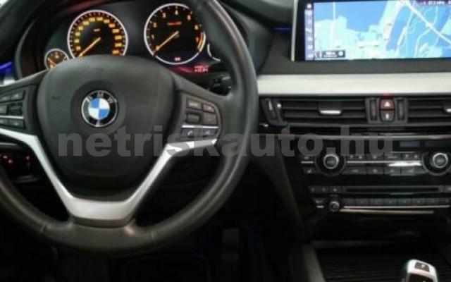 X5 személygépkocsi - 1997cm3 Hybrid 105269 4/9
