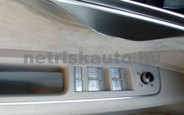 AUDI S8 személygépkocsi - 2995cm3 Benzin 109587 9/12