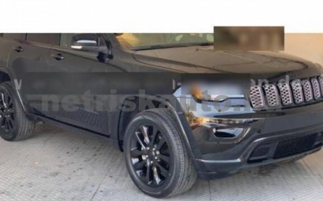 JEEP Grand Cherokee személygépkocsi - 3604cm3 Benzin 110470 4/12