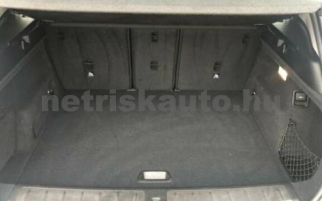 BMW X2 személygépkocsi - 1995cm3 Diesel 110069 10/10