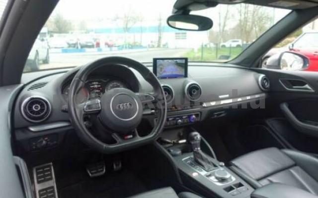 AUDI S3 személygépkocsi - 1984cm3 Benzin 42514 7/7