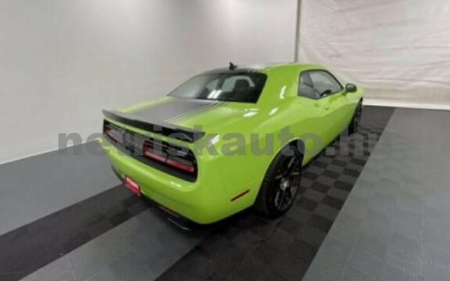 DODGE Challenger személygépkocsi - 6400cm3 Benzin 110343 3/10