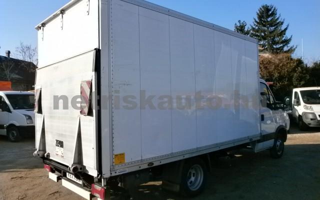 IVECO 35 35 C 15 3750 tehergépkocsi 3,5t össztömegig - 2998cm3 Diesel 25845 4/9