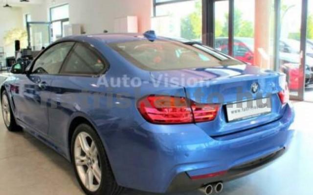 BMW 435 személygépkocsi - 2993cm3 Diesel 55479 5/7