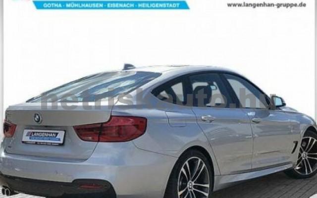 BMW 335 Gran Turismo személygépkocsi - 2993cm3 Diesel 55415 4/7