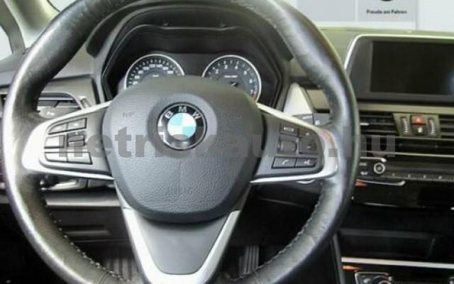 BMW 225 Active Tourer személygépkocsi - 1499cm3 Hybrid 55323 7/7