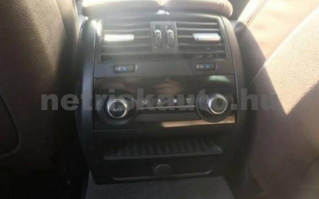 BMW M550 személygépkocsi - 2993cm3 Diesel 55690 7/7